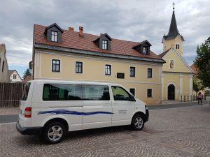 prevozi s kombiji